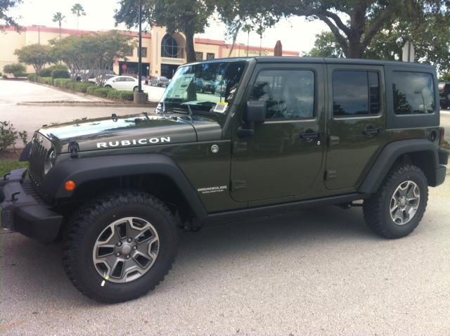 2015 jeep wrangler in tank green color autos post 2012 jeep wrangler headlight wiring diagram